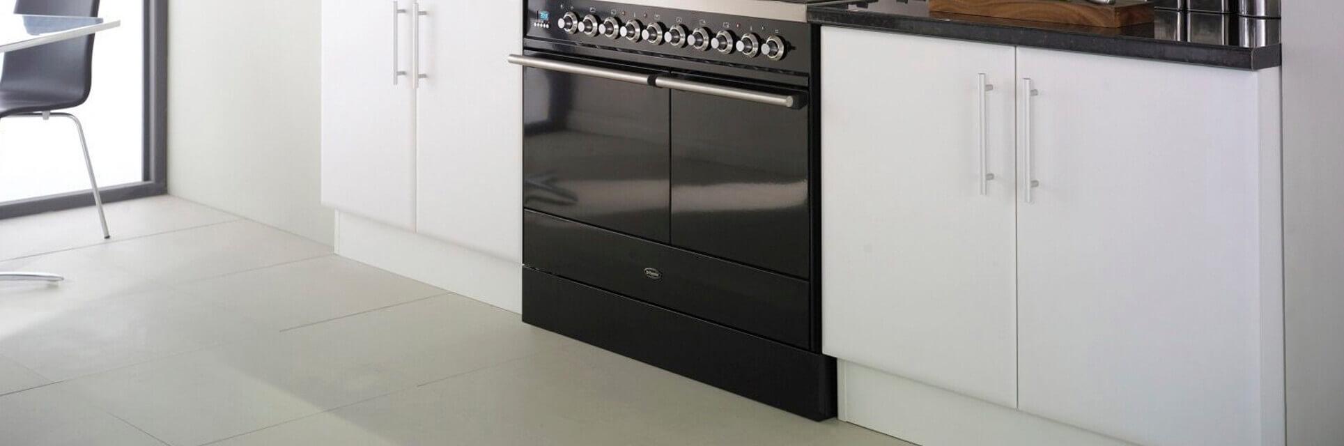 Servicio técnico hornos bosch