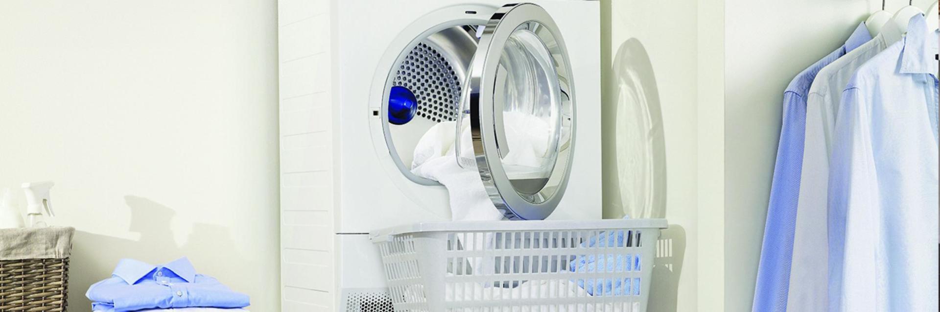 Servicio técnico secadoras bosch